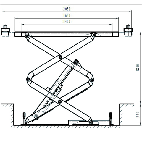 Lift Drawing   Free download best Lift Drawing on ClipArtMag com