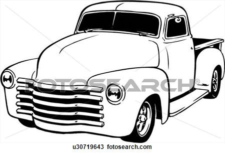 450x305 pickup white ford pickup trucks camiones viejos, chevy, camiones