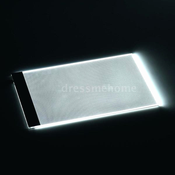 600x600 light box drawing prettier drawing light box drawing board light
