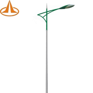 300x300 street lighting pole drawing, street lighting pole drawing
