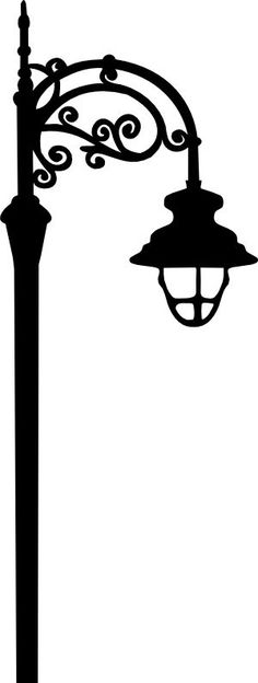 236x624 best lamp post images street lights, lamp light, street lamp