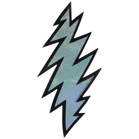 450x450 Grateful Dead Lightning Bolt Drawing