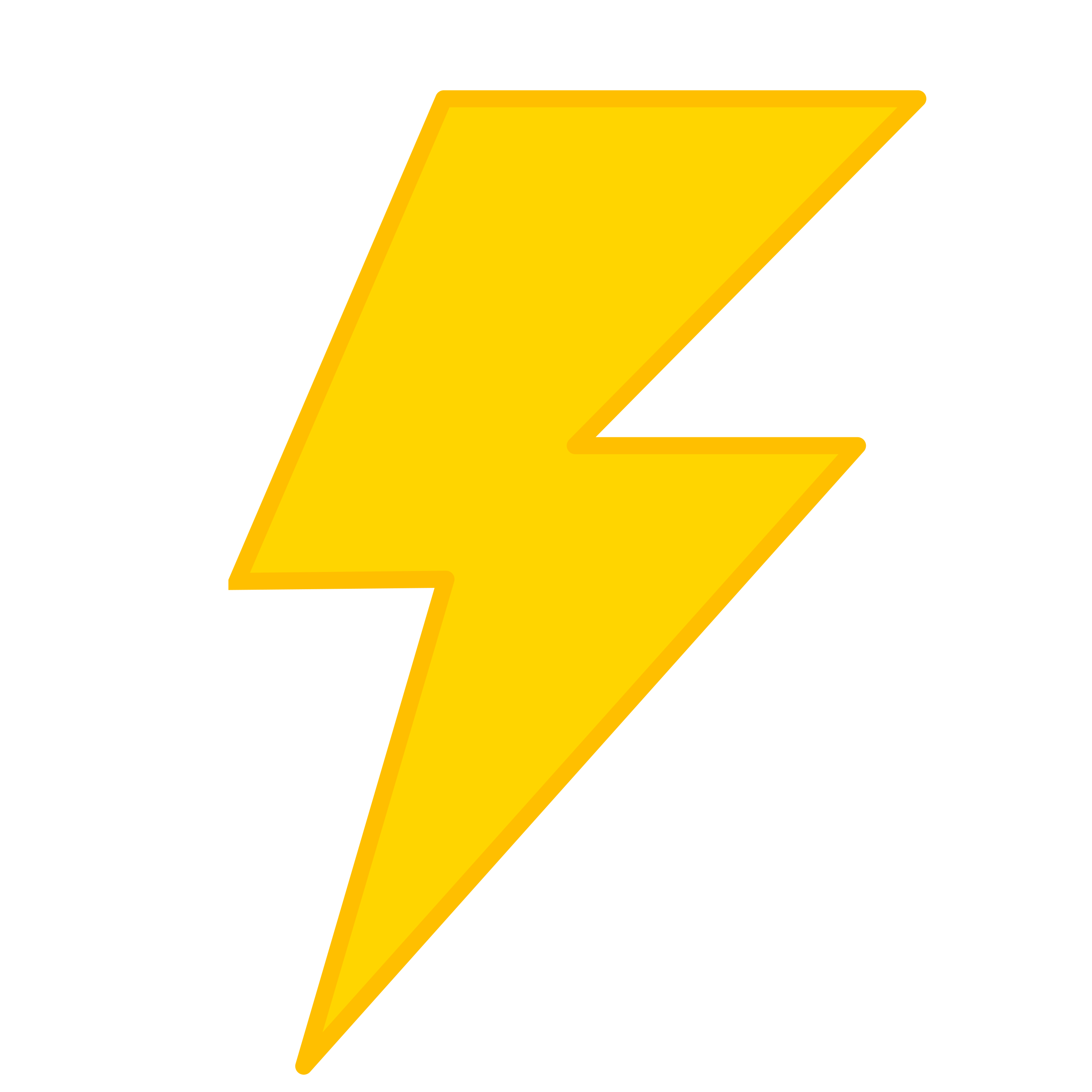 2400x2400 Thunderstorm Drawing Lightning Bolt Huge Freebie! Download