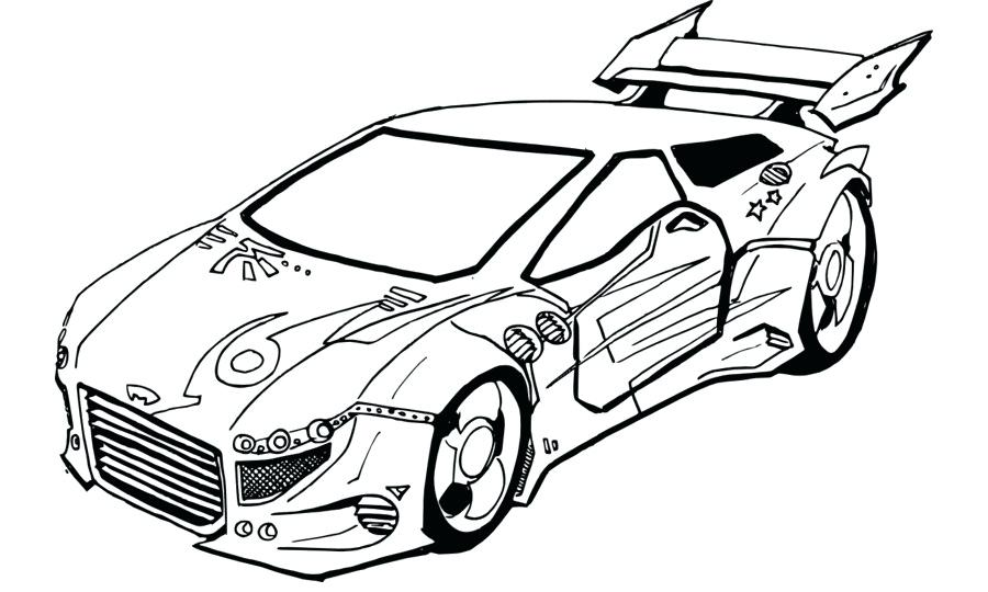900x540 Draw Mcqueen Cars Coloring Pages Awesome Free Printable