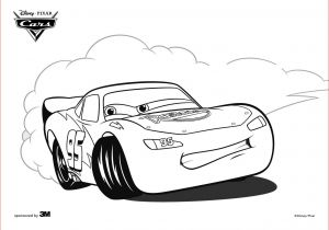 lightning mcqueen drawing | free download on clipartmag
