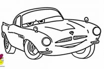 lightning mcqueen drawing   free download on clipartmag