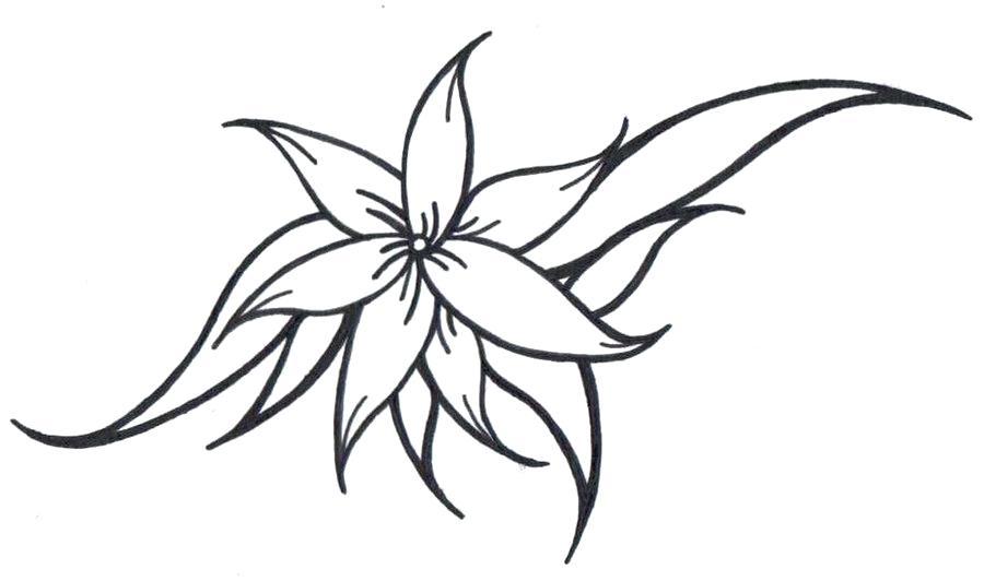 900x532 crown tattoo design ideas crown tattoo design shaded lion tattoo