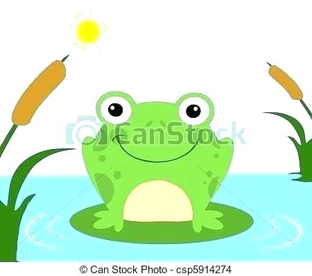 450x398 lily pad outline how to draw a lily pad complete the drawing lily