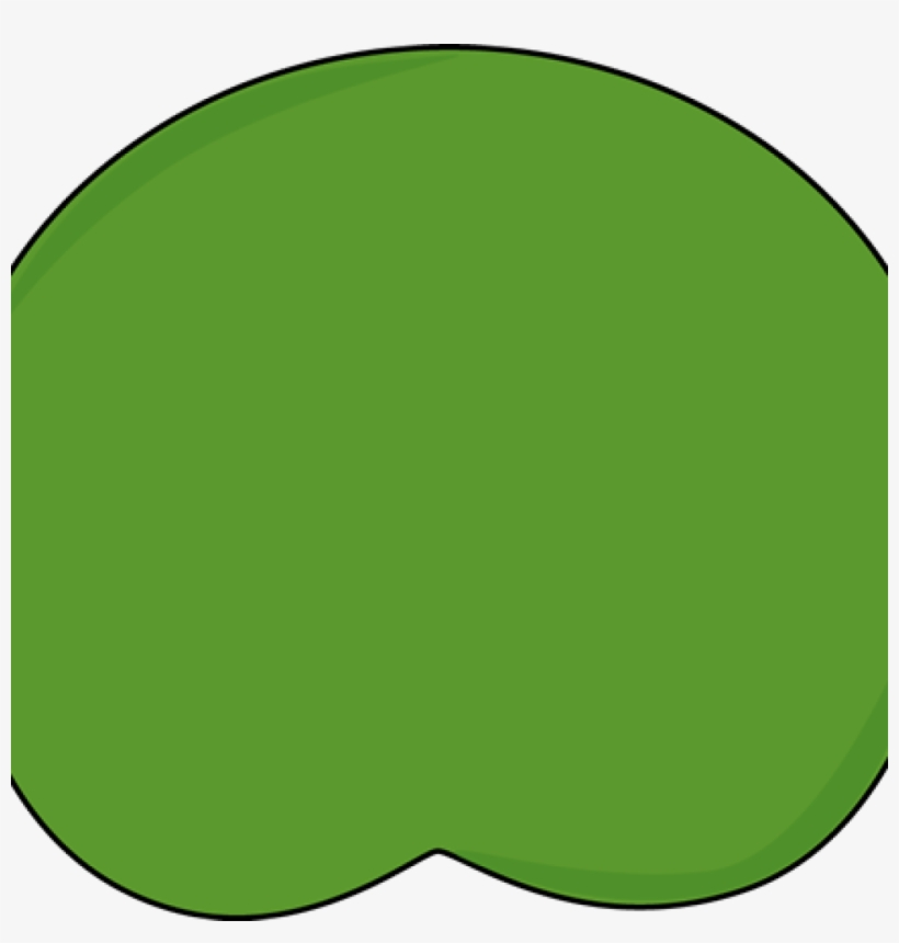 820x860 Free Library Frog On Lily Pad Clipart