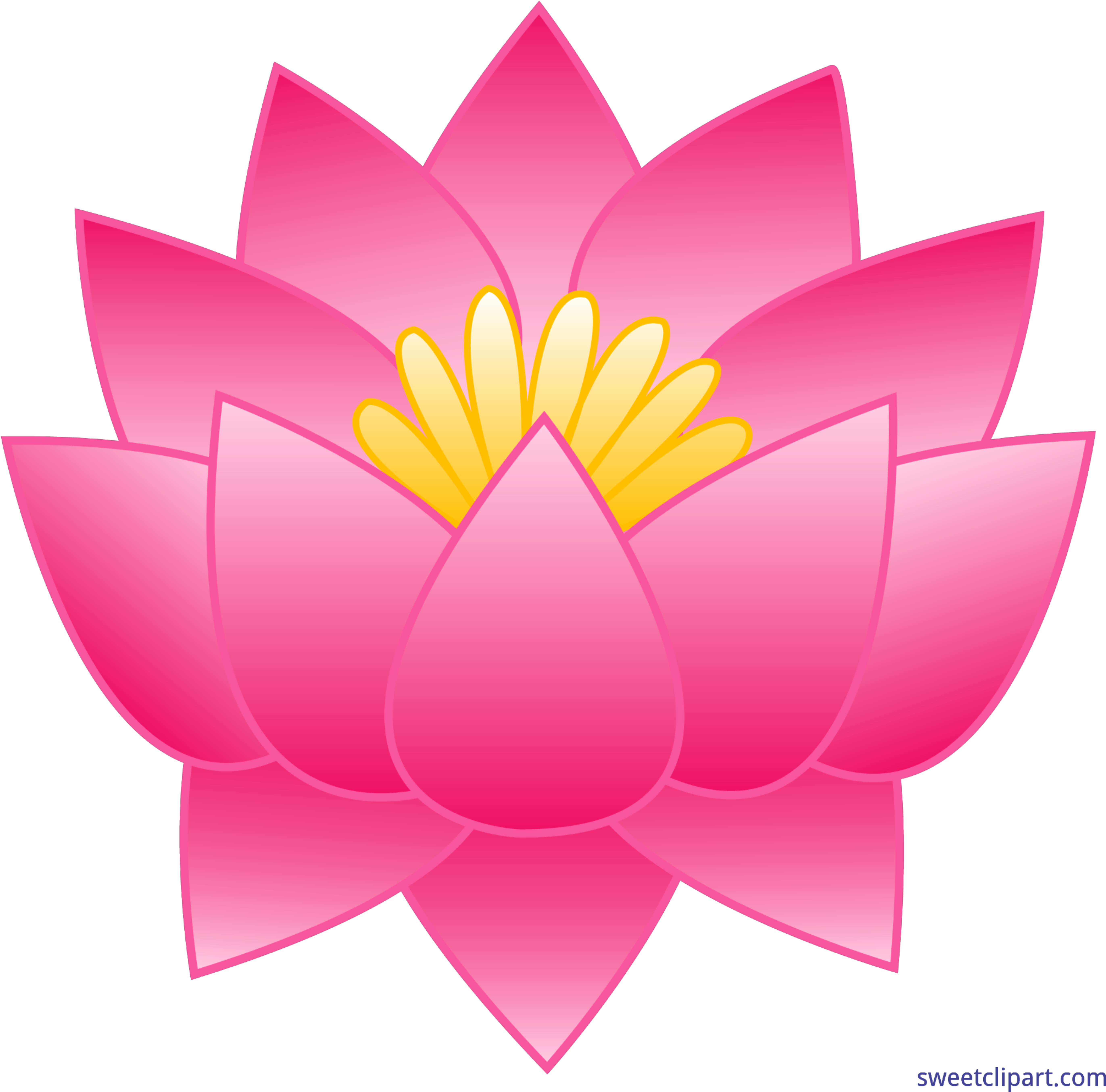 5484x5413 Download Lilypad Drawing Watercolor Lotus Flower