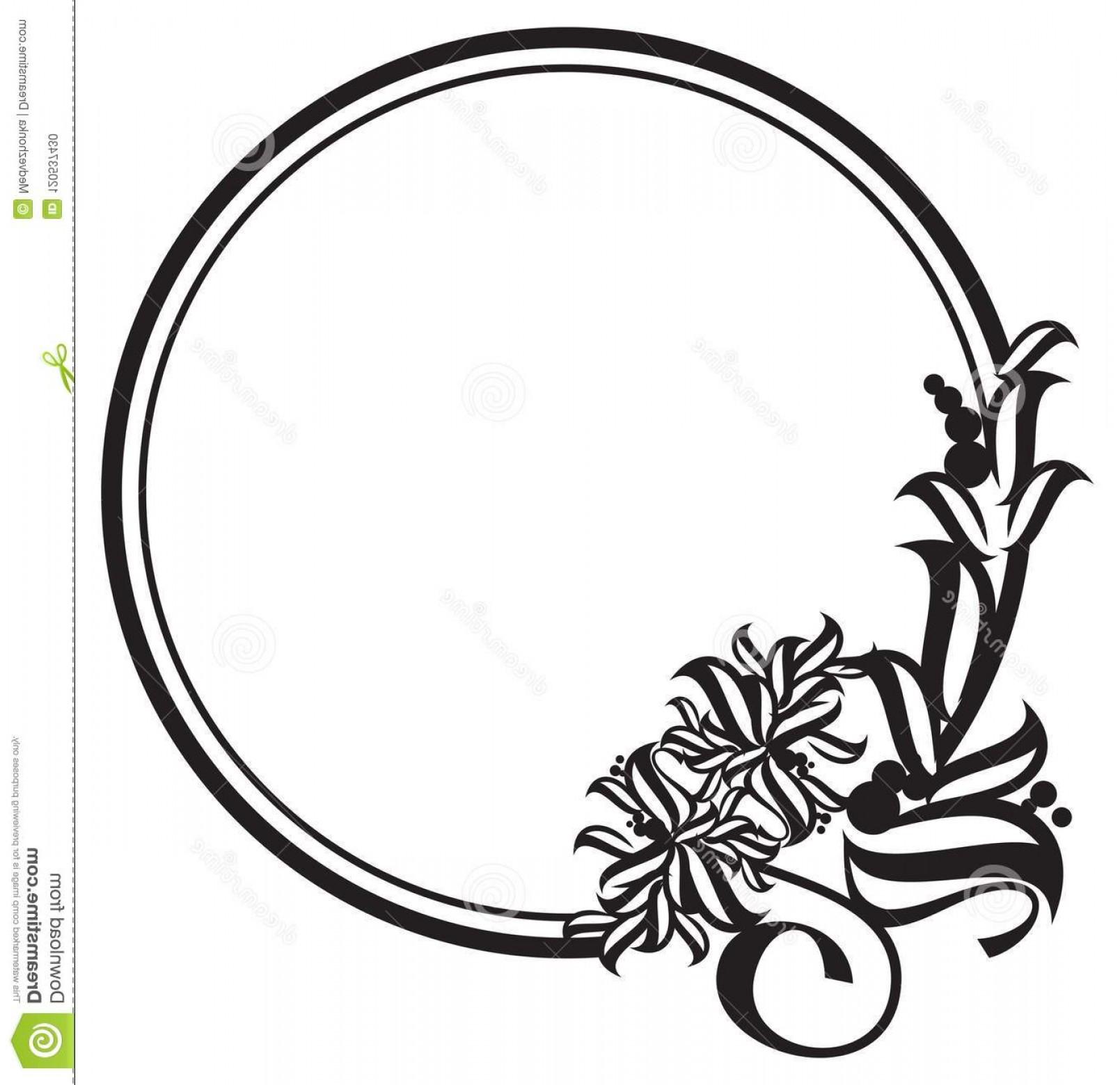 1609x1560 Round Vector Clip Art Soidergi