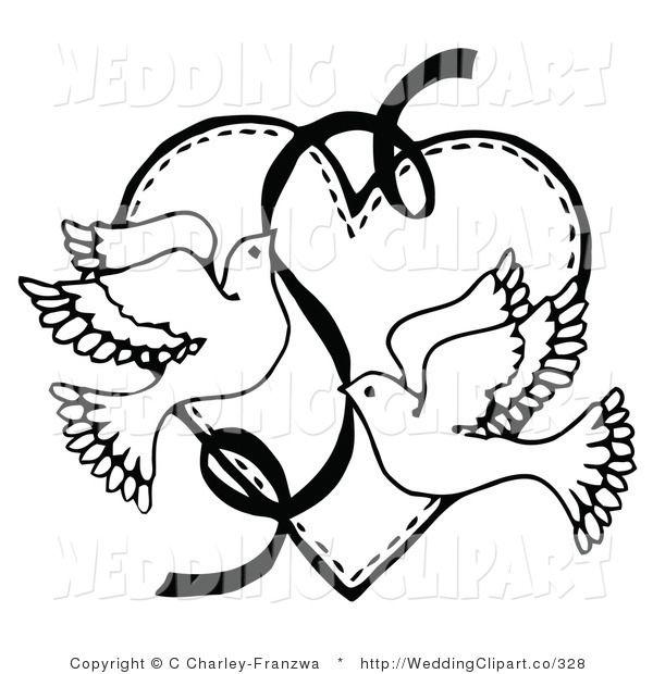 600x620 Free Downloadable Wedding Clipart Wedding Clip Art C Charley