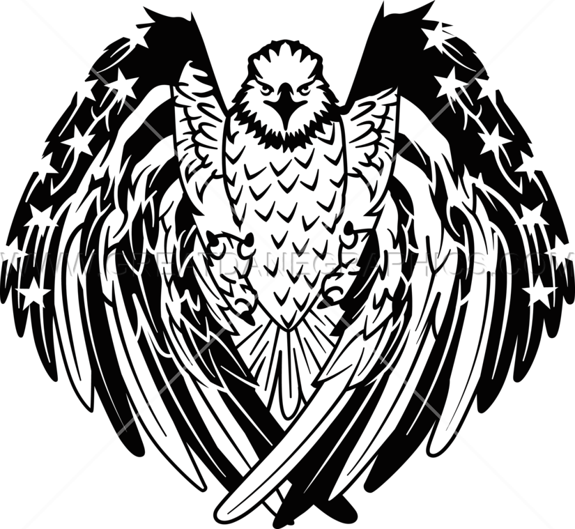 825x759 Drawing Eagles Line Transparent Png Clipart Free Download