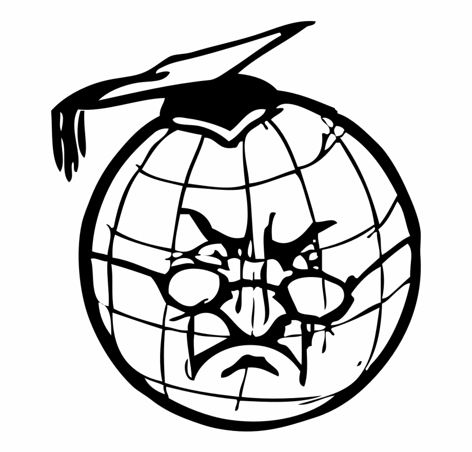 920x881 Earth Compass Clip Art Black And White