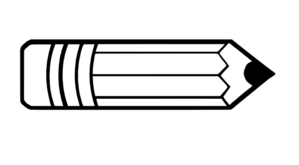 299x165 Collection Of Free Drawing Clipart Pencil Line Amusement