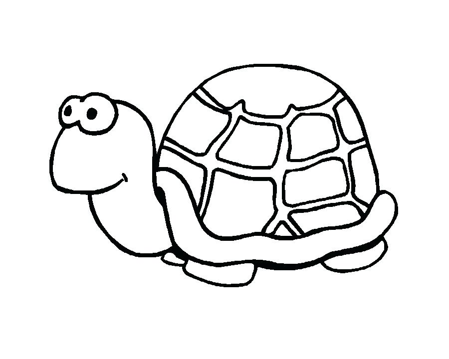 900x720 Drawing Turtles Easy Drawing Ninja Turtles Easy To Draw Ninja Com
