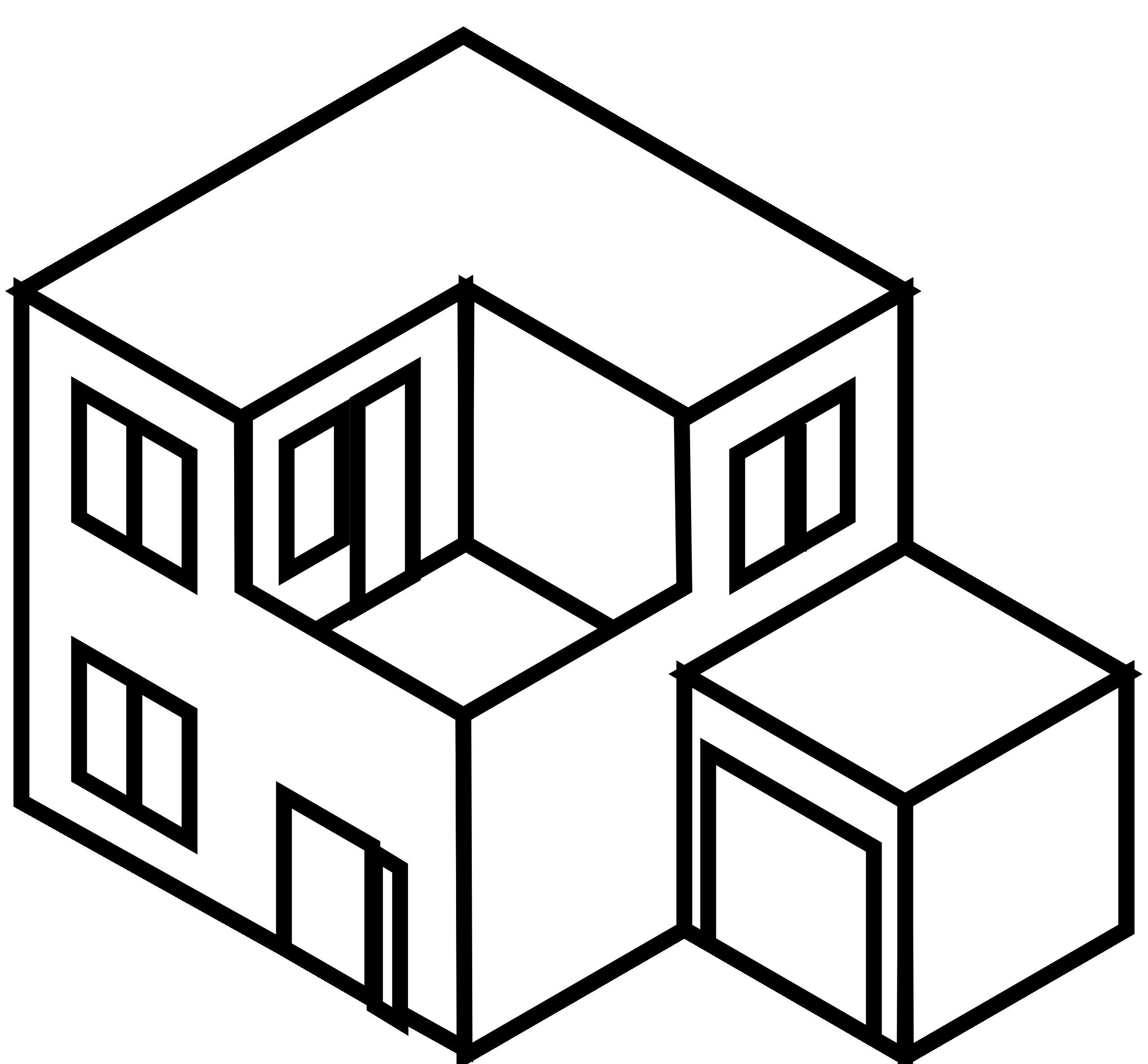 2555x2367 Part Best Clip Art Drawings