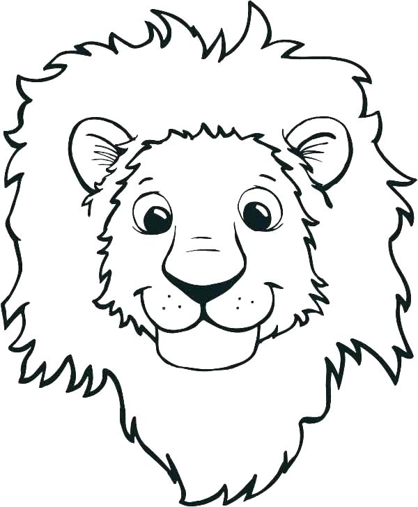 600x728 daniel and the lions den coloring pages and the lions den coloring