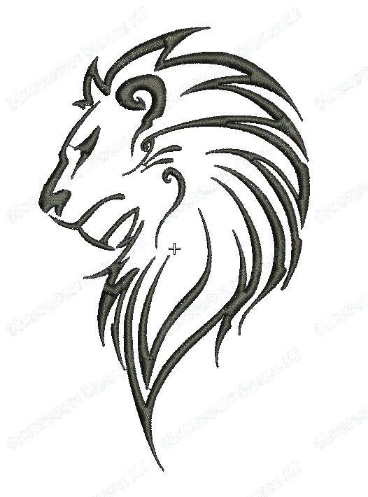 526x710 crown tattoo design ideas crown tattoo design shaded lion tattoo