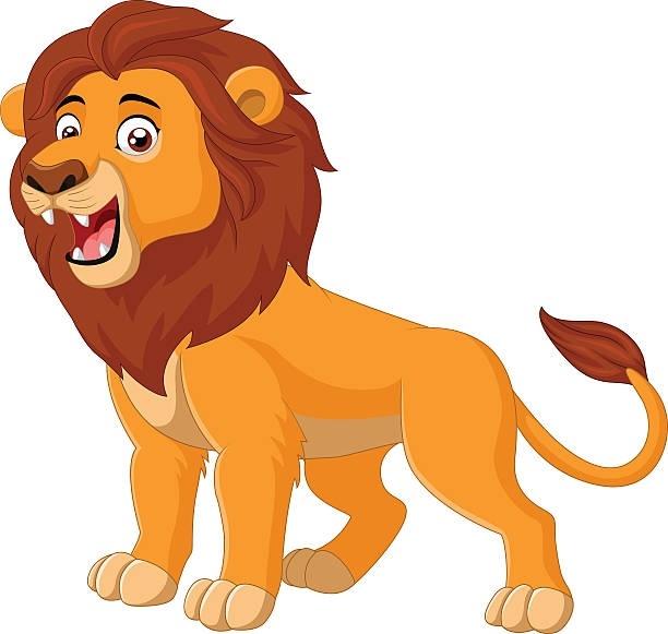 612x581 lion clipart lion guard clipart