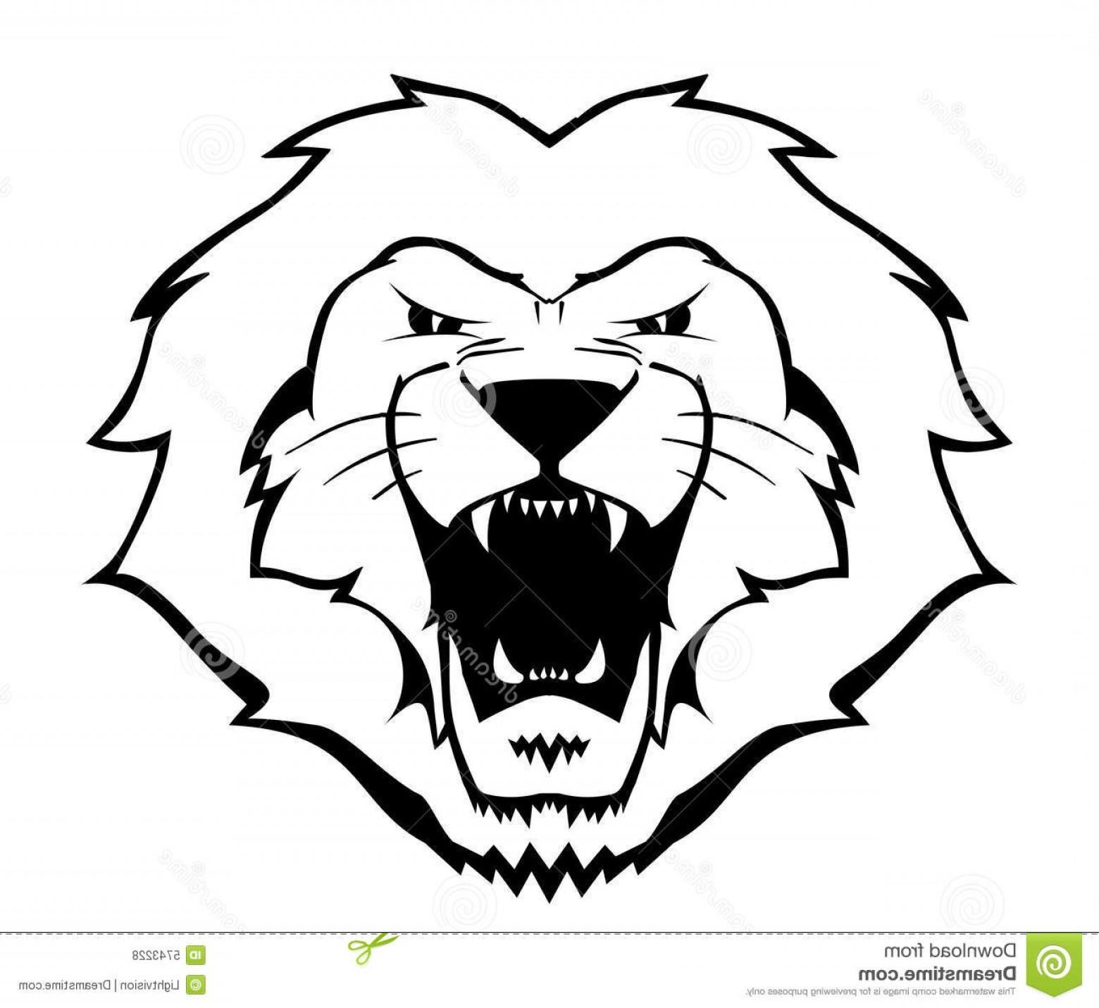 1560x1431 Royalty Free Stock Photos Lion Illustration Image Orangiausa