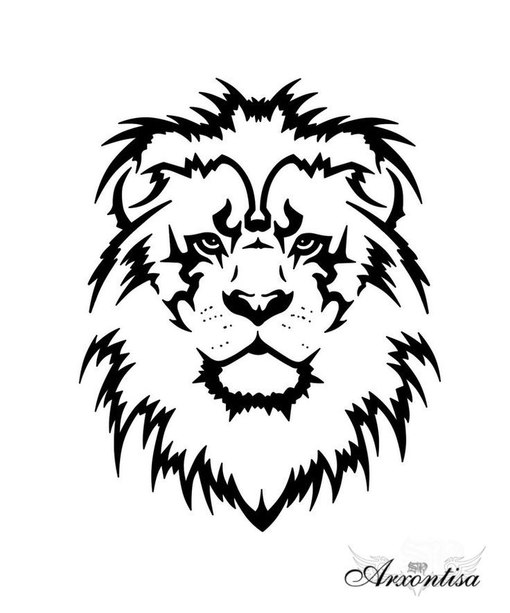 Lion Outline Drawing Free Download On Clipartmag Image result for lion outline drawing mom drawings fairy. lion outline drawing free download on clipartmag