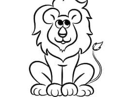 125a248055471 Lion Paw Drawing | Free download best Lion Paw Drawing on ClipArtMag.com