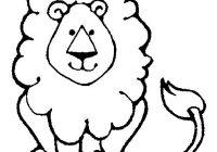 200x140 Lion Paw Clipart Free