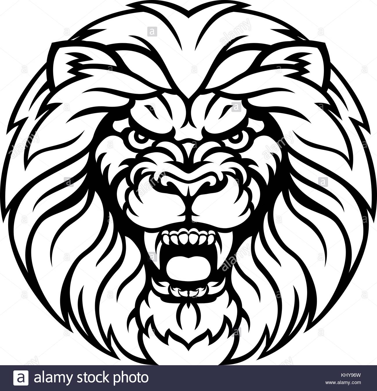 1300x1349 Lion Drawing Face High Tech Realistic Pencils Art Pencil Images
