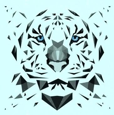 364x368 drawings of tigers tiger drawing drawings of tigers and lions