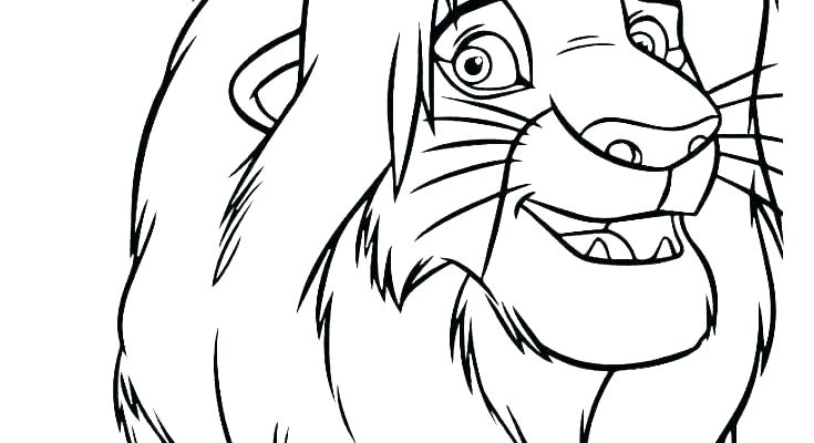 735x400 lioness coloring pages lioness coloring pages ant man
