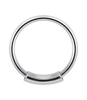 360x416 lip piercing jewellery body jewellery lip piercings uk
