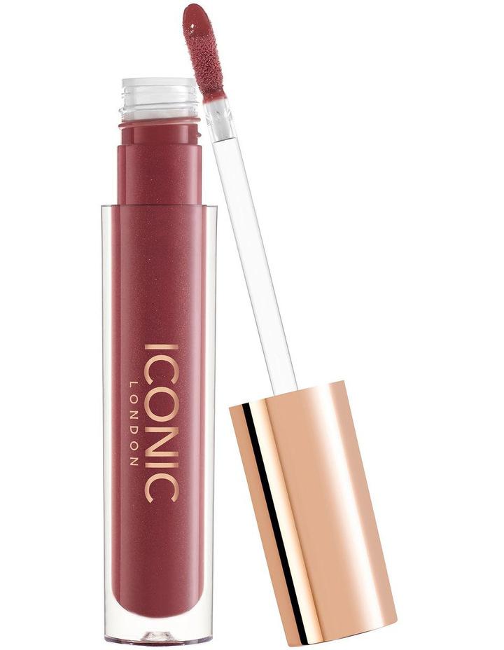 720x928 lip gloss buy lip gloss online myer