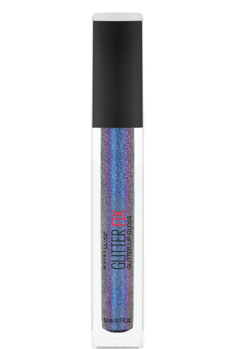 760x1130 lip glitter fix glitter lip gloss makeup