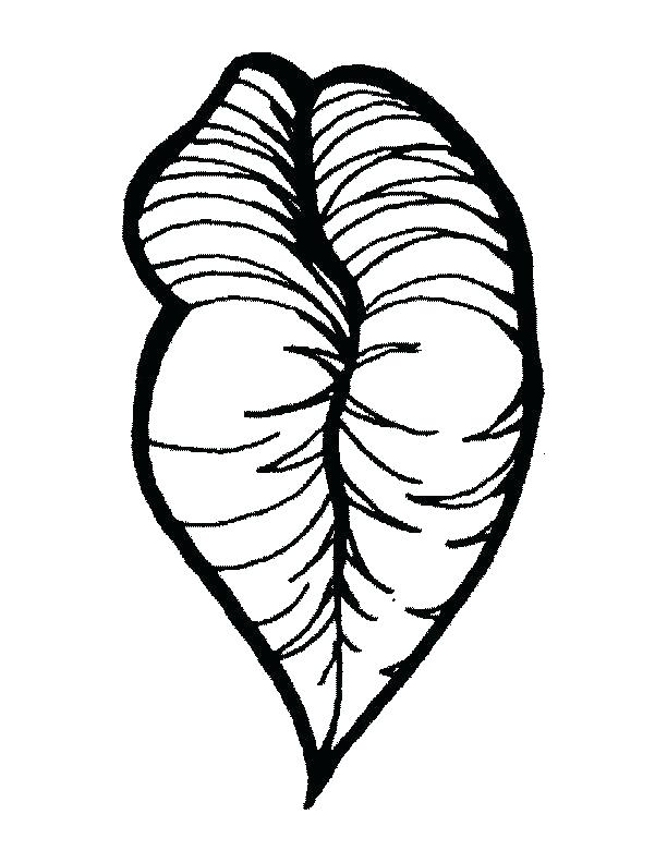612x792 lips coloring pages lips coloring pages lips coloring pages all