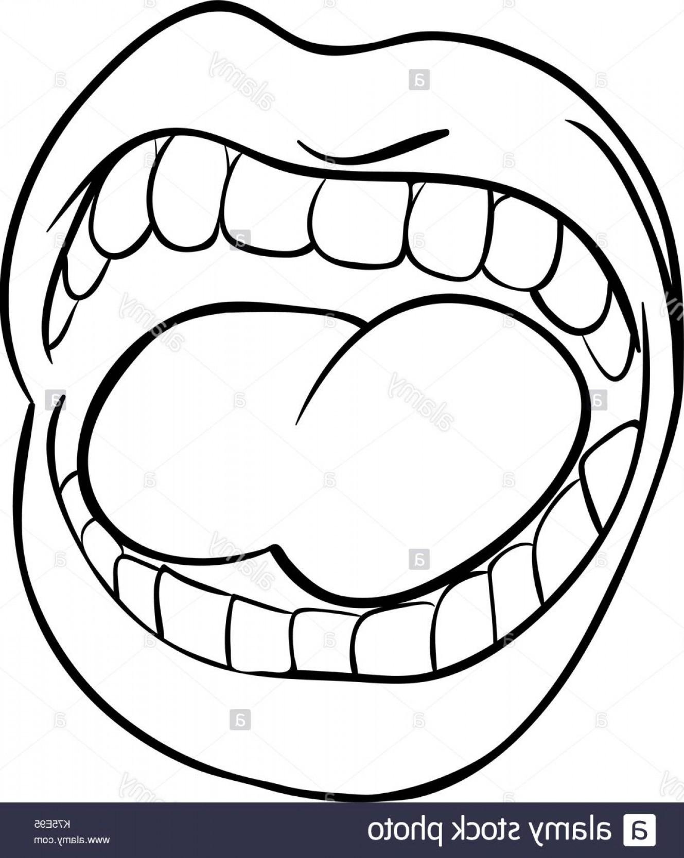 1329x1668 Vector Drawing Lips Hoodamathrun