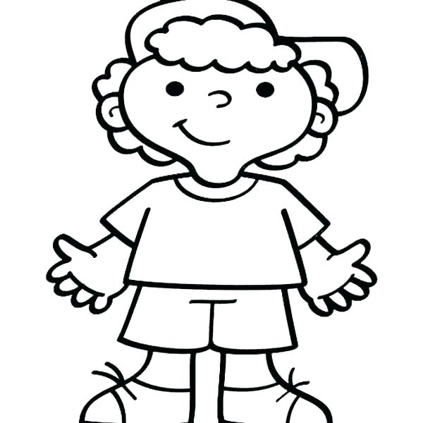 600x600 coloring boys boys coloring pages kids for online boy coloring pages