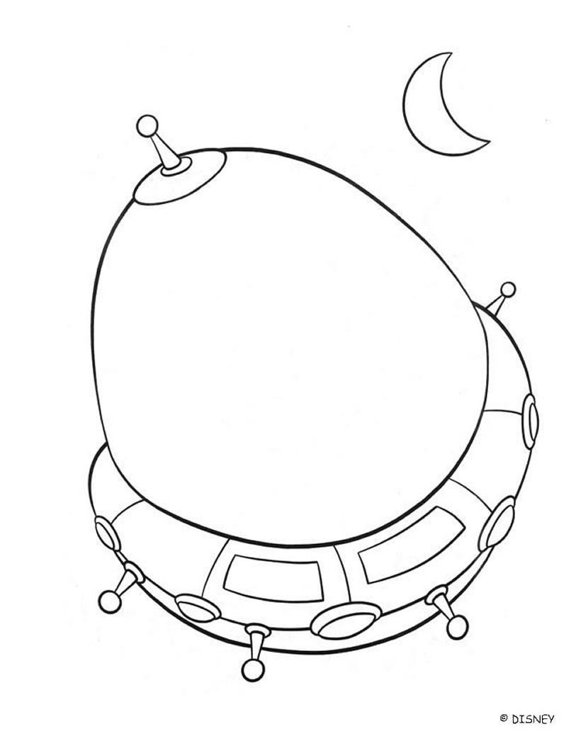 Little einsteins drawing free download best little einsteins