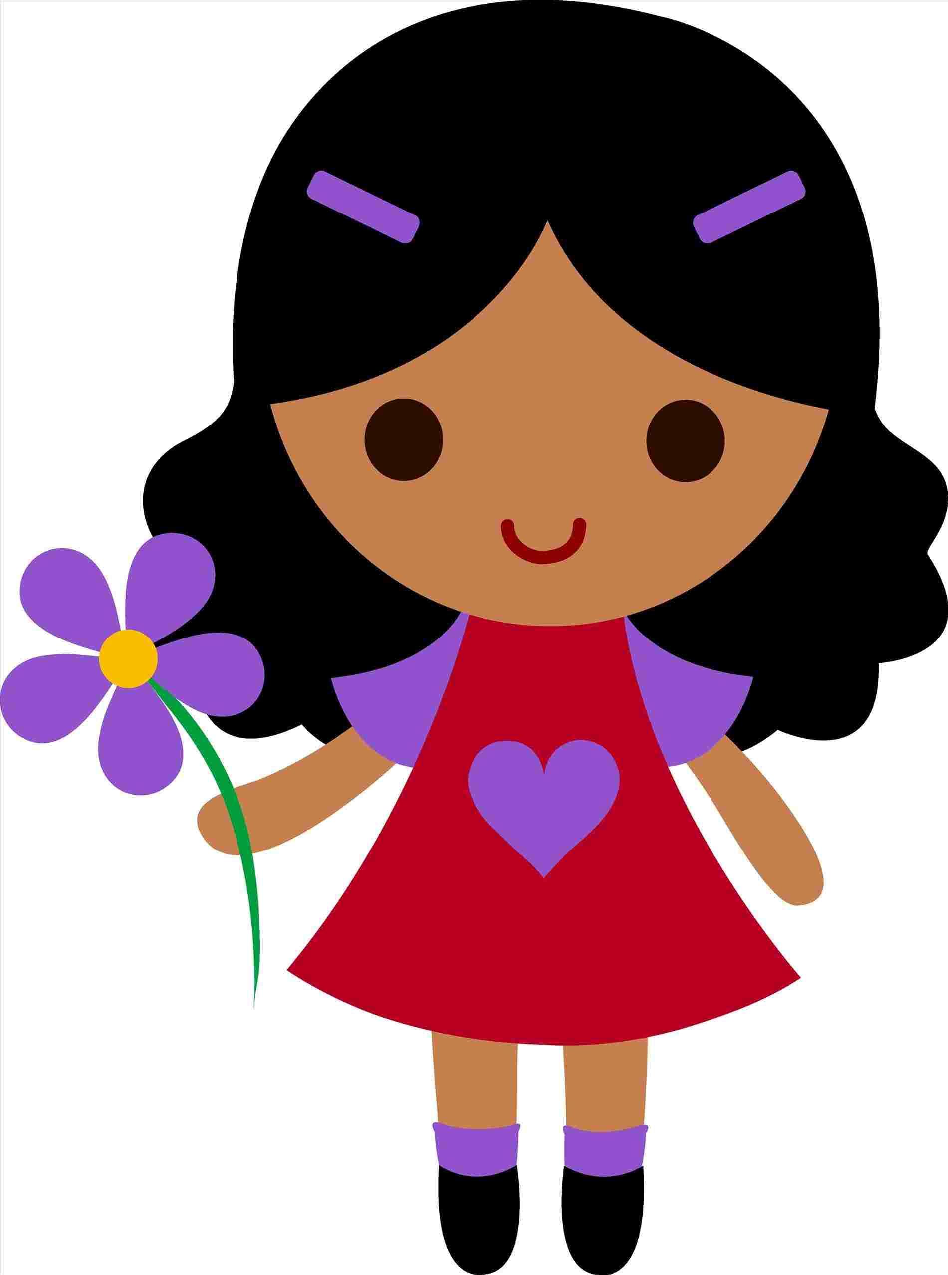 1900x2556 little little girl drawing cartoon girl cartoon drawing
