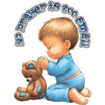 366x366 little boy praying little boy praying lil prayers children