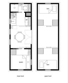 236x288 best tiny house drawings images tiny homes, tiny house