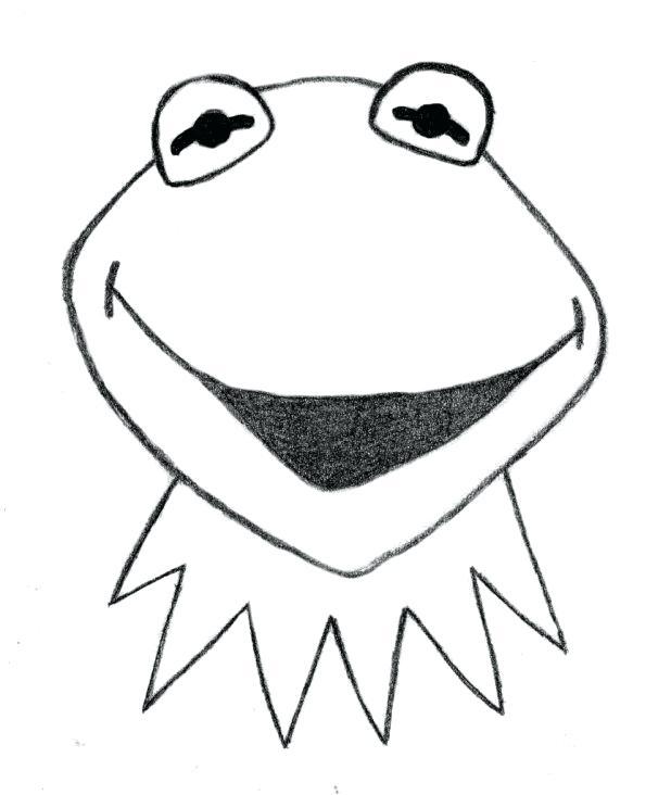 Little Kid Drawings Free Download Best Little Kid Drawings On