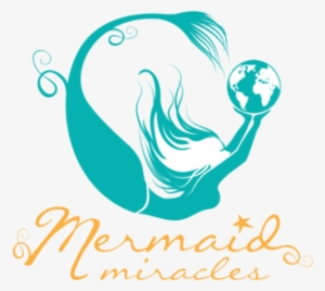 300x268 Mermaid Tumblr Png Images Png Cliparts Free Download On Seekpng