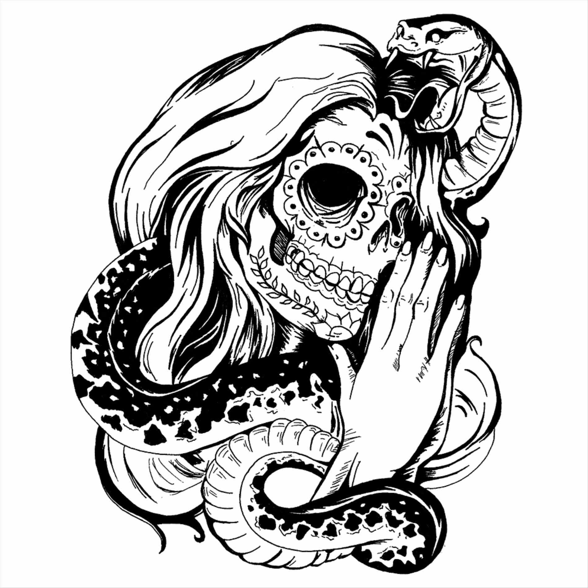 1899x1899 Coloring Pages Tumblr Sheets Attachment