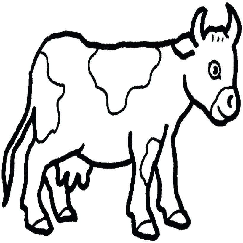 820x820 farm animals drawing how to draw farm animals farm animals