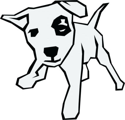 425x408 animals drawing outline animals drawing animals with hand outline