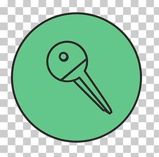 310x307 locker png images, locker clipart free download