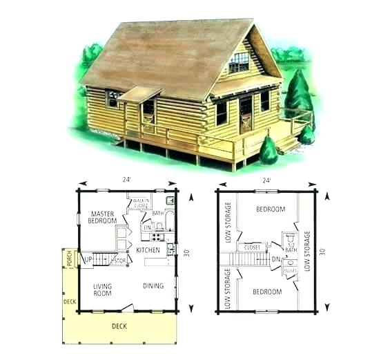 565x515 small cabin floor plans small cabin floor plans small log cabin