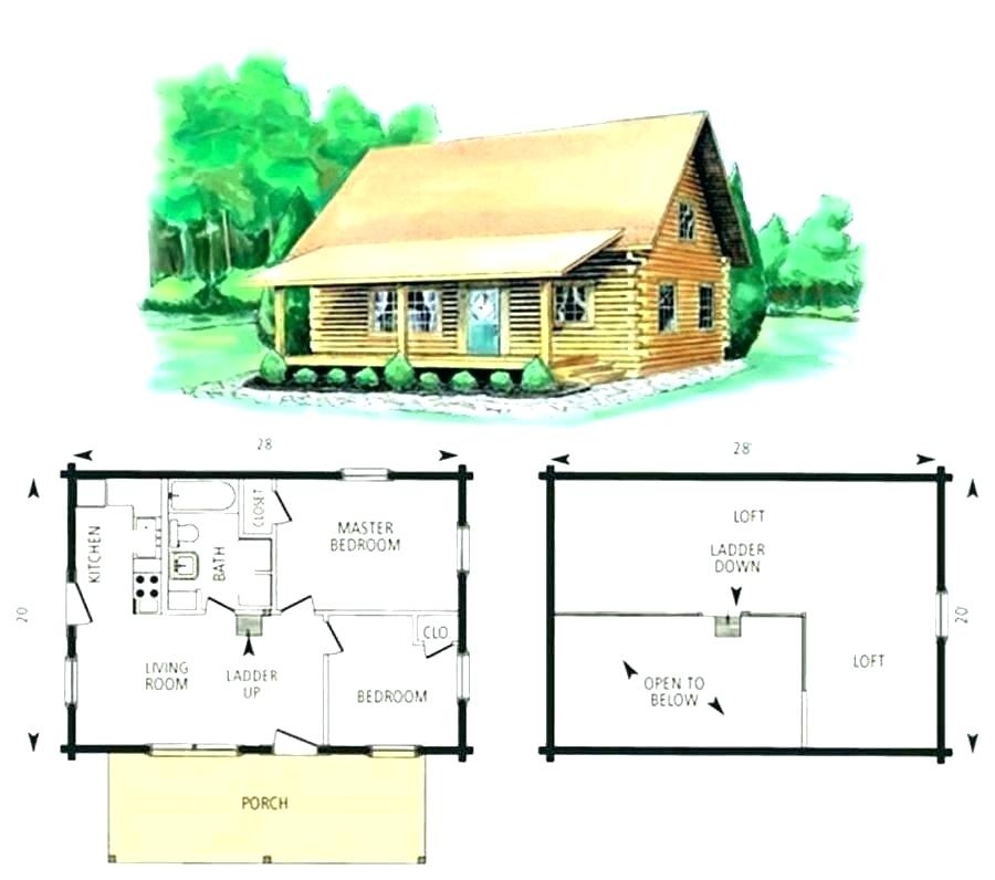 900x796 small cabin with loft plans small log cabin plans small cabin loft