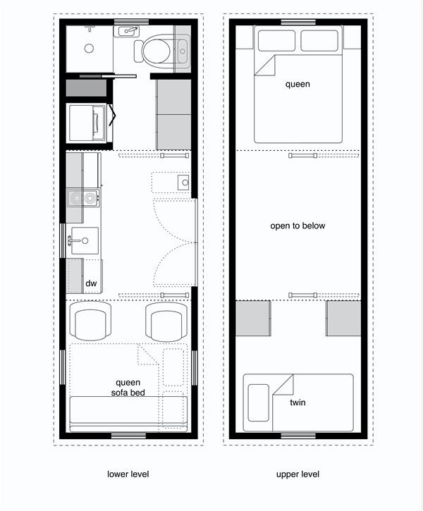 600x725 rustic cabins floor plans log cabin house plans new rustic cabin